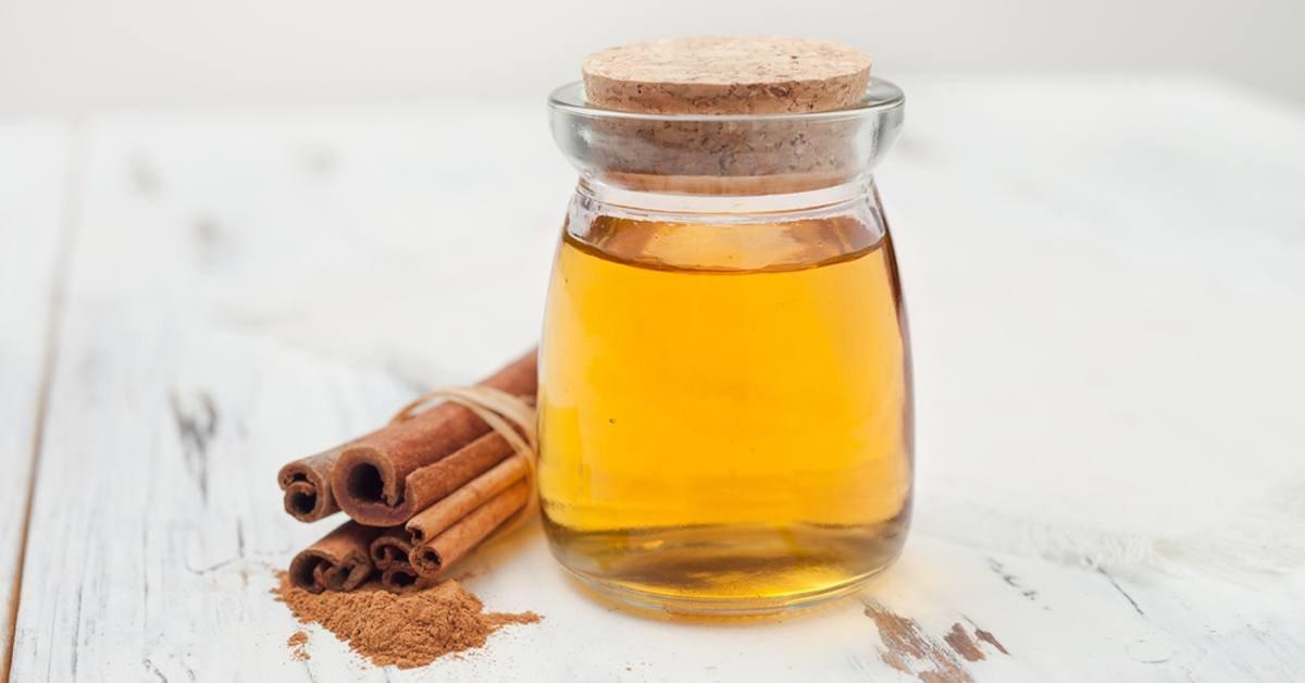 benefits of honey and cinnamon for weight loss.jpg?resize=1200,630 - Canela & Mel: uma combinação caseira que pode prevenir seis doenças!