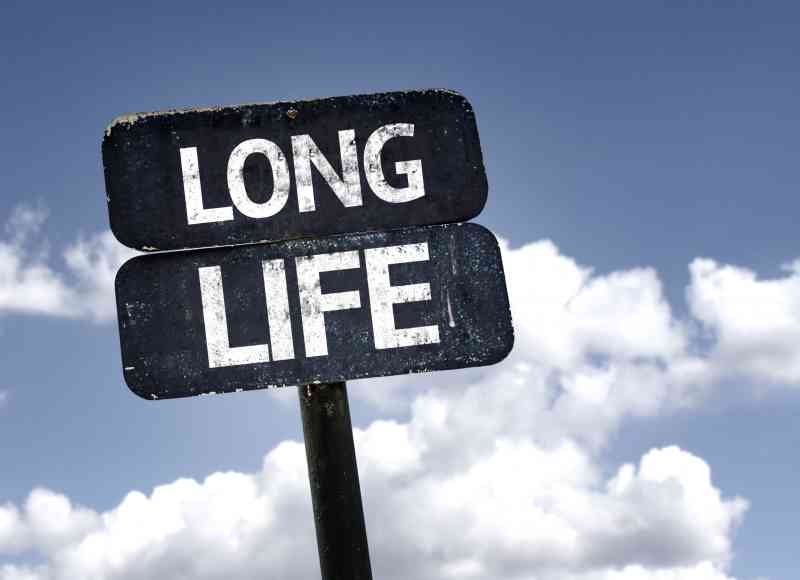 bigstock-long-life-sign-with-clouds-and-75610636