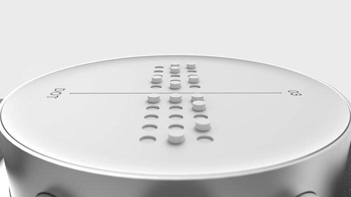blind-people-braille-smartwatch-dot-3