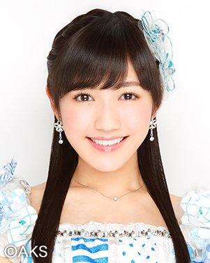 Image result for 渡辺麻友 2014年