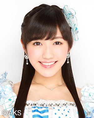 Image result for 渡辺麻友 2014年