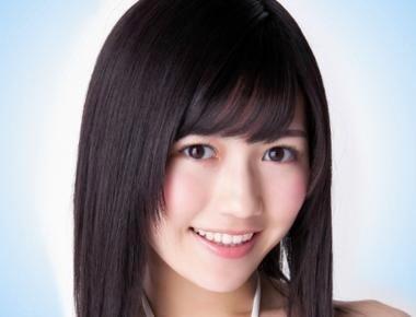 Image result for 櫻井翔 渡辺麻友