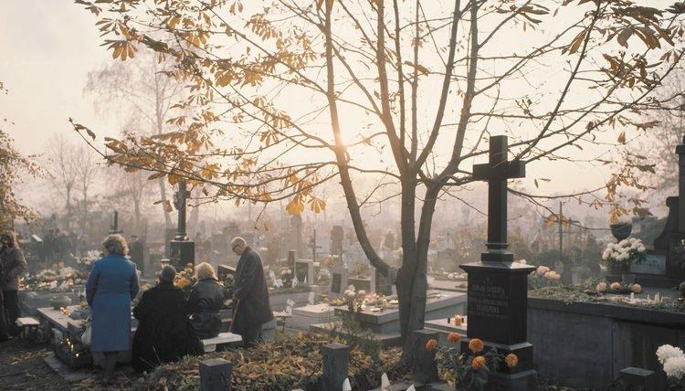 「funeral church」の画像検索結果