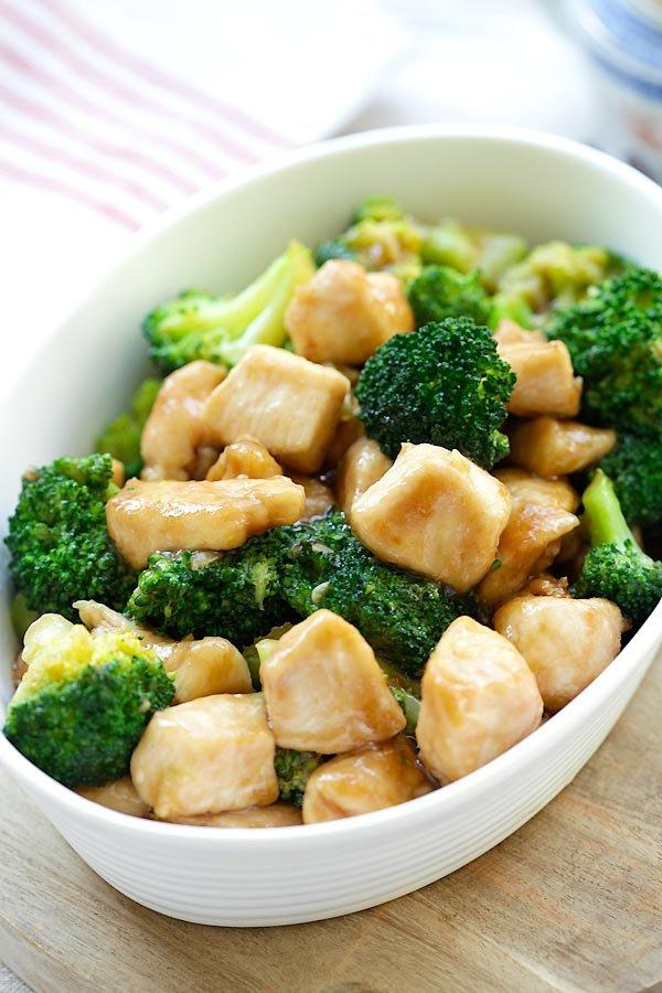 broccoli-chicken1