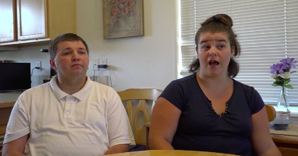 c681dea83ca7d9951e88a46ea6dfa133 - Parents With Low IQ Struggle to Regain Custody Of Their Sons