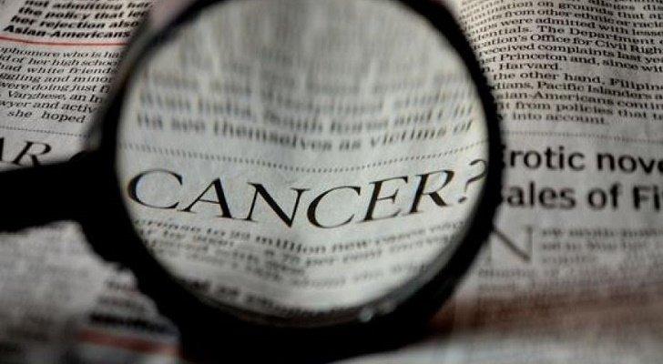 cancer-1