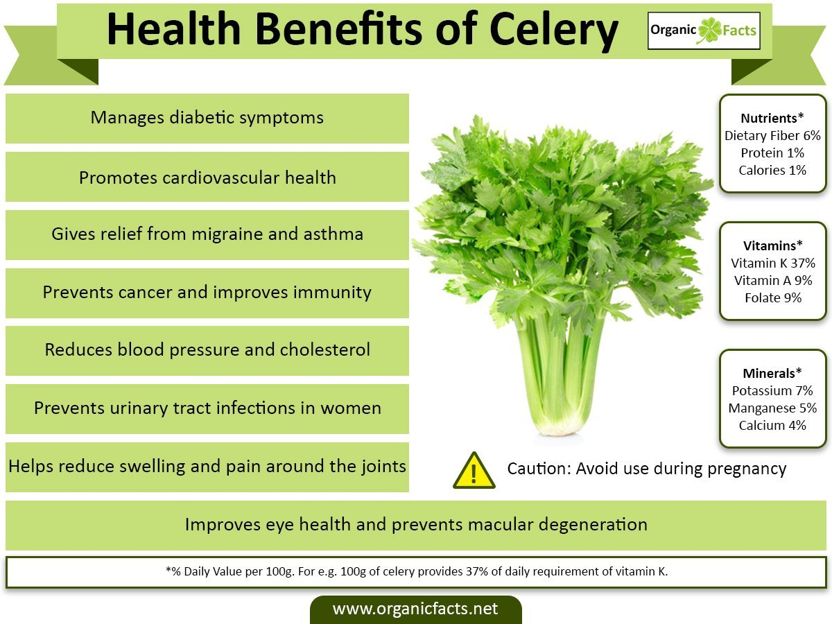 celerybenefits2