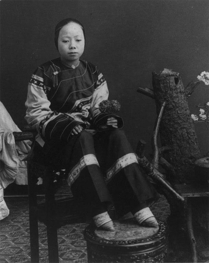 chinas-foot-binding5