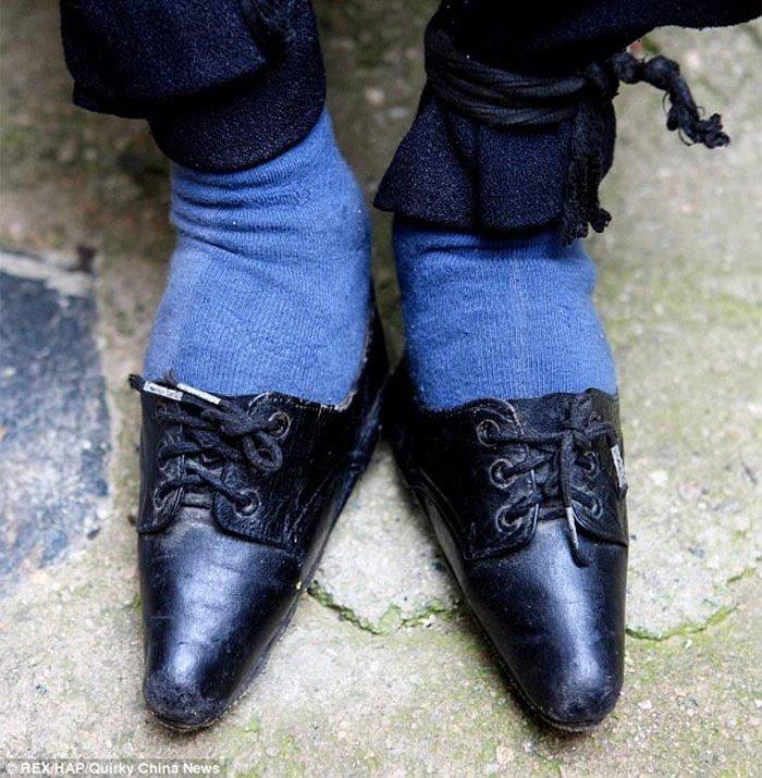 chinas-foot-binding9