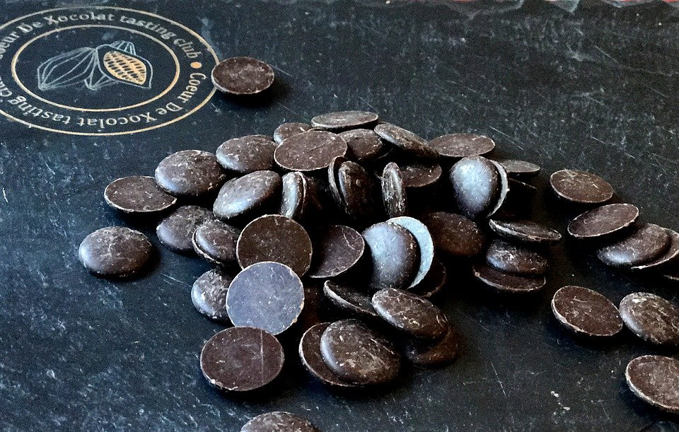 chocolate-2643591_960_720