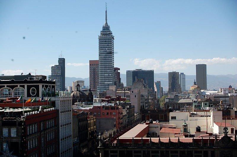 ciudad-de-mexico-distrito-federal-centro