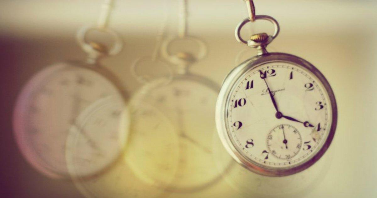 clockfin.jpg?resize=1200,630 - Quando você vê números iguais no relógio, o destino está te mandando uma mensagem
