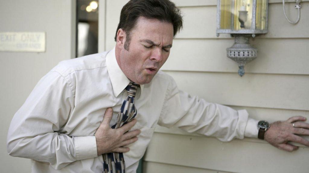 como_evitar_un_segundo_ataque_cardiaco-1