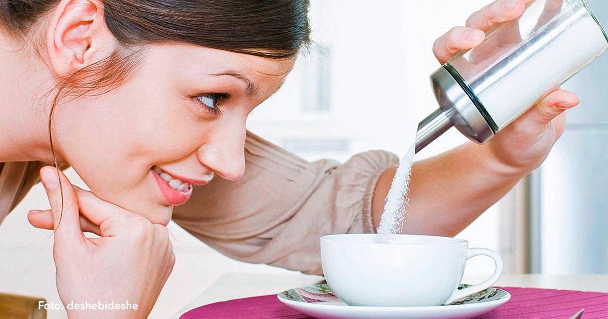 cover 17.jpg?resize=1200,630 - ¡8 señales de qué estás comiendo demasiado azúcar!