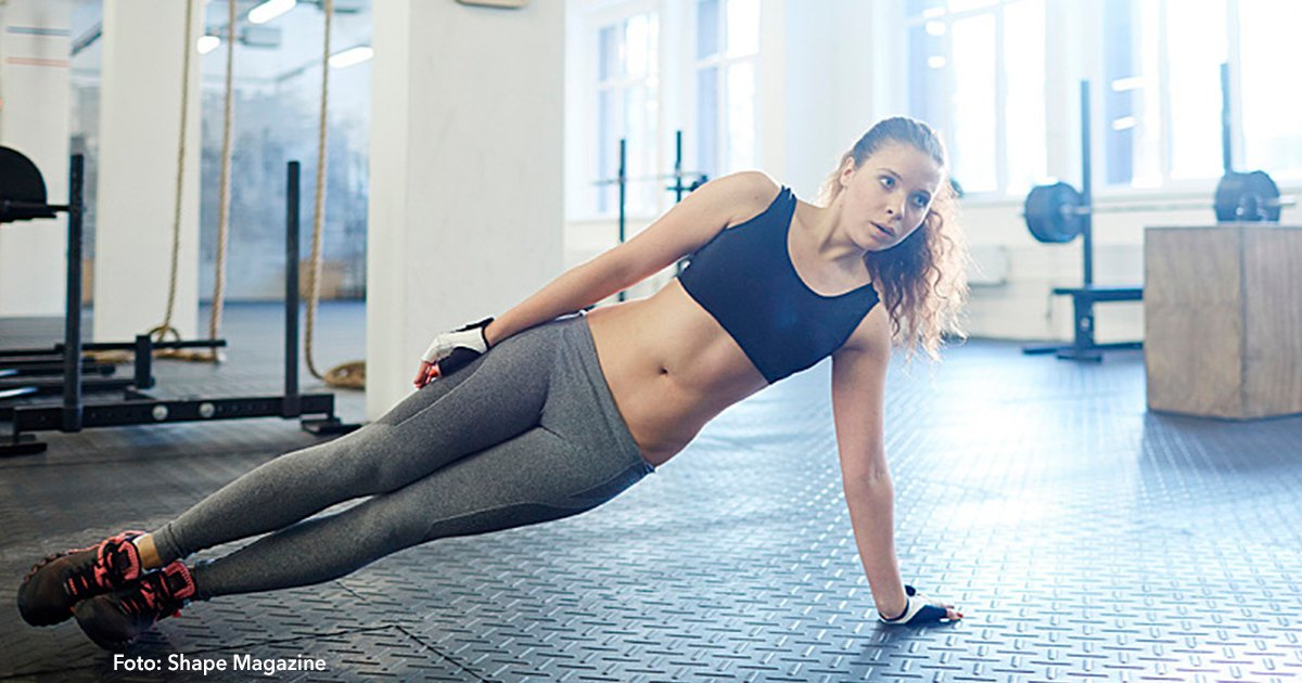 cover 2.png?resize=1200,630 - Si quieres reducir grasa corporal en menos de un mes, sigue esta sencilla rutina de ejercicios de sólo 15 minutos.