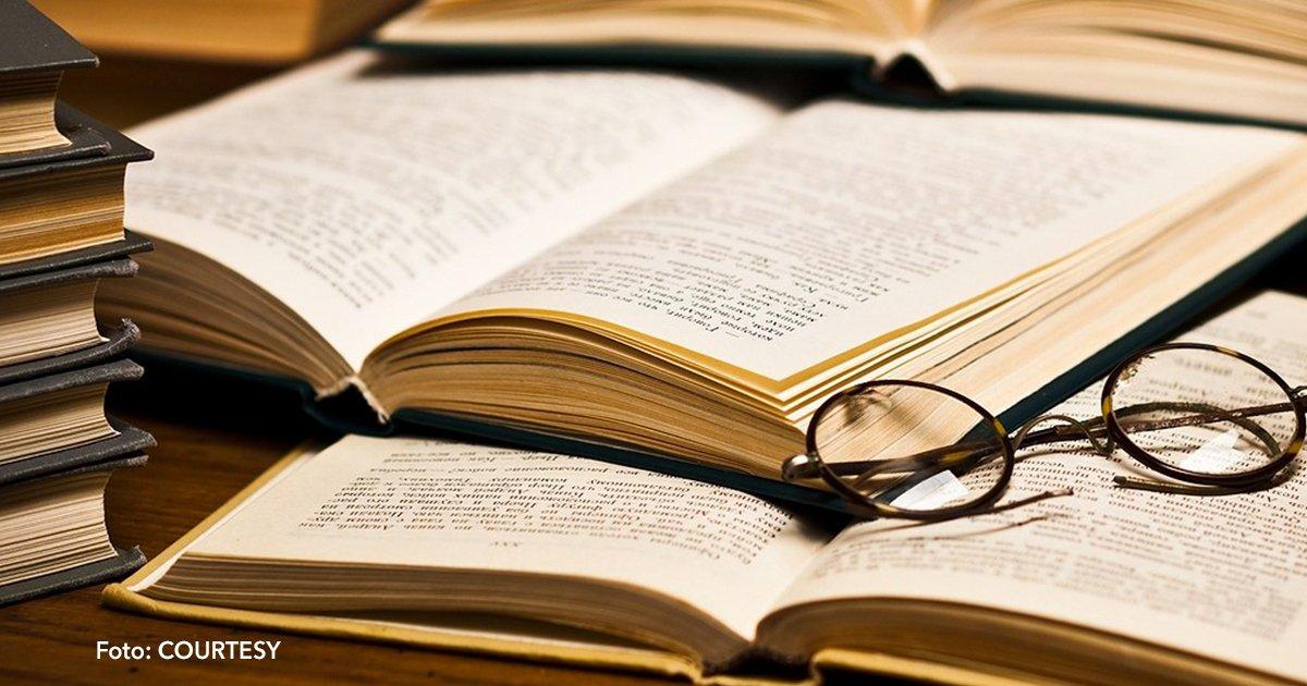 cover 20.jpg?resize=1200,630 - ¡Estos 7 libros te cambiarán la vida y los puedes leer en menos de una hora!