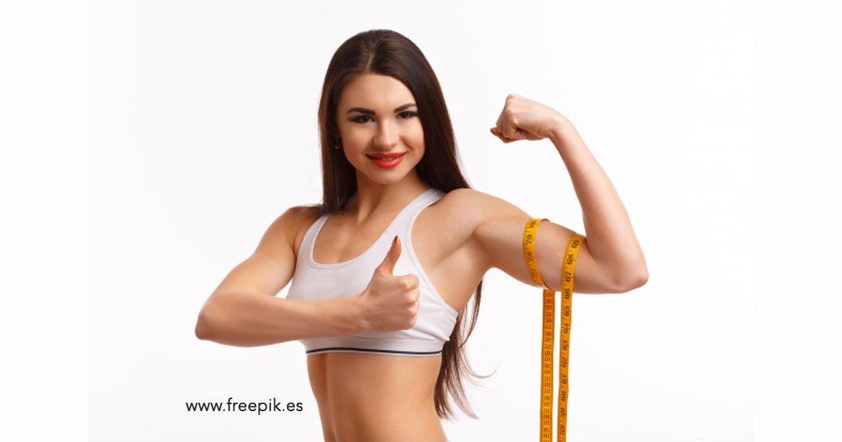 cover 26.jpg?resize=1200,630 - 5 ejercicios que te harán lucir unos brazos de modelo