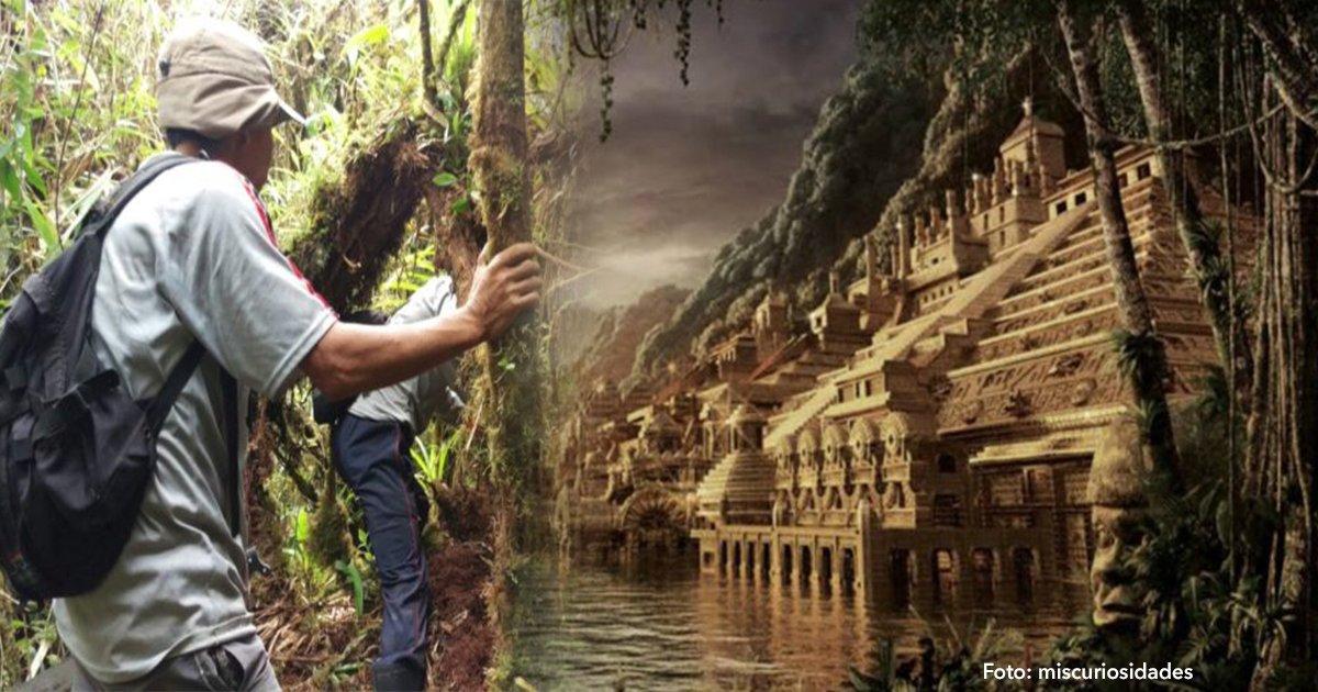 "cover 5.png?resize=412,232 - Descubren una ""ciudad perdida"" del imperio Inca, en la selva de Cusco en Perú."