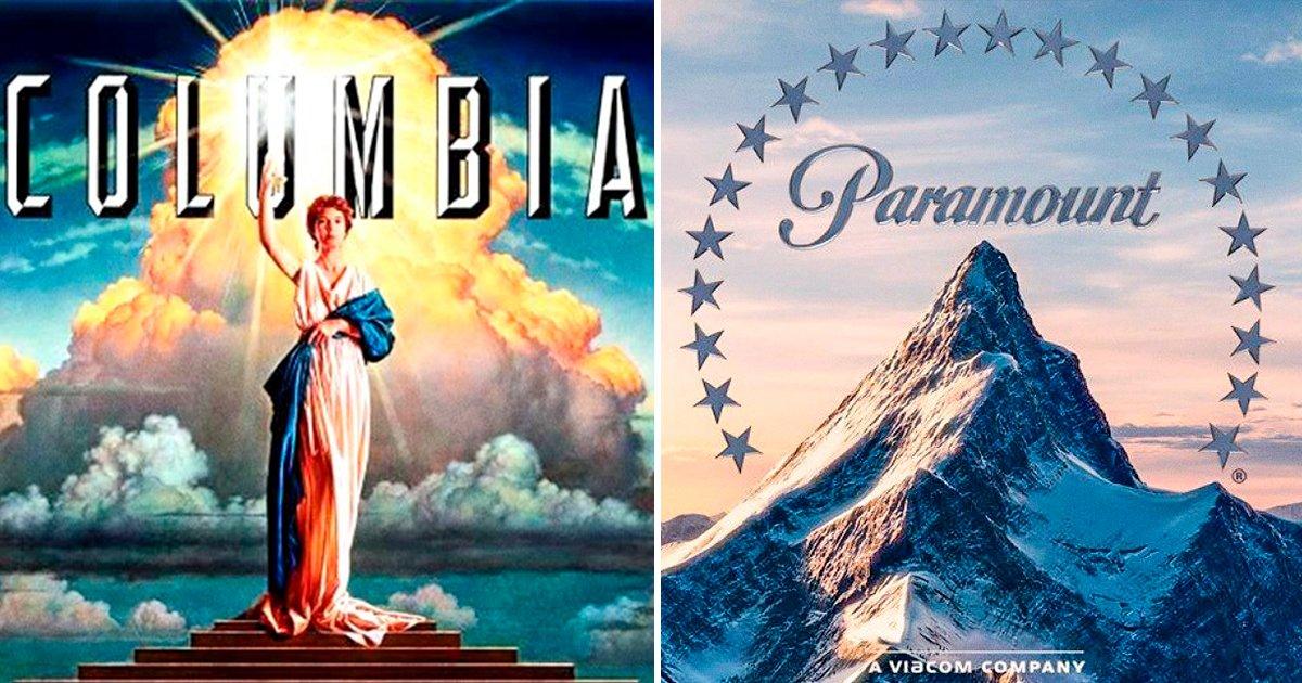 cover 7.jpg?resize=300,169 - 10 logos de estudios de Hollywood que tienen una historia que pocos saben