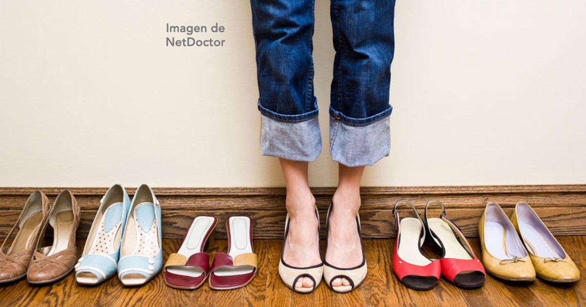cover - ¿Cómo combinar el color de la ropa con el calzado?