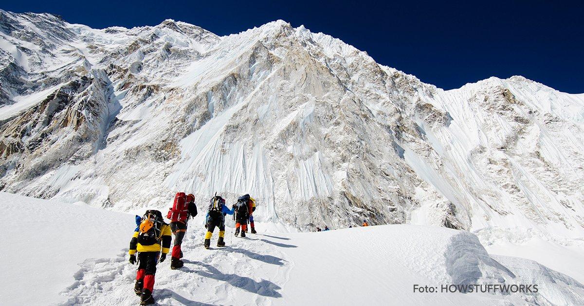 cover3 1.jpg?resize=412,232 - En el Everest hay más de 150 cadáveres abandonados que ahora sirven como puntos de referencia