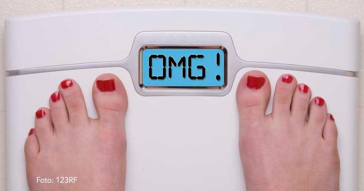 cover4.jpg?resize=1200,630 - Estos 10 malos hábitos te están impidiendo perder peso