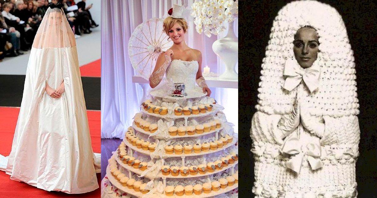cover7 1.jpg?resize=1200,630 - 18 vestidos de boda simplemente bizarros