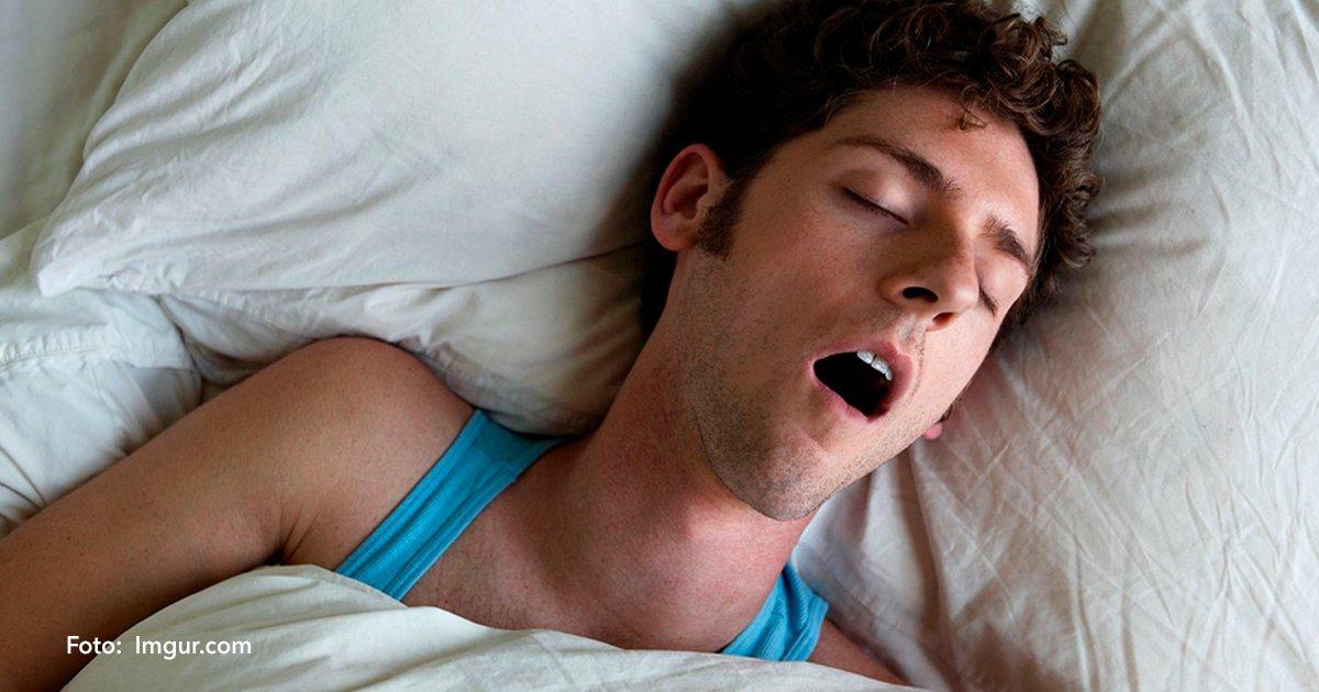 coverss.jpg?resize=1200,630 - Babar enquanto dorme é um bom sinal!