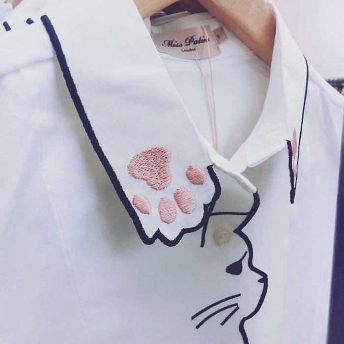 creative-shirt-collars-109-58a41031d94f4__700