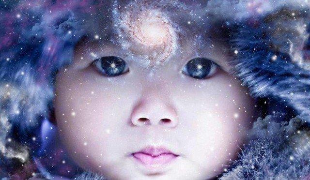 crianca.jpg?resize=412,232 - 8 casos impressionantes de crianças com poderes sobrenaturais
