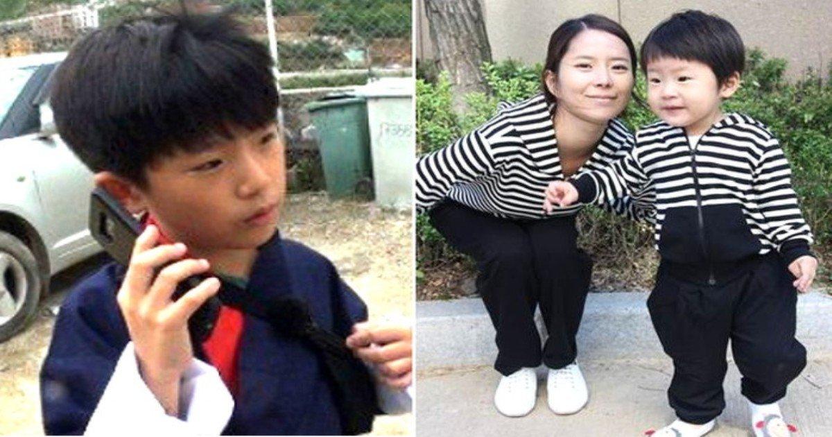 (좌) JTBC '나의 외사친',(우) 온라인 커뮤니티