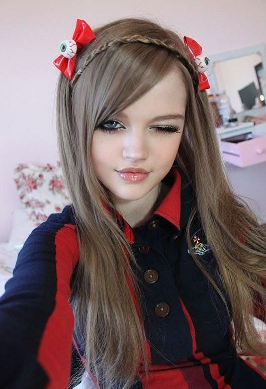 dakota-rose-la-barbie-adolescente-que-causa-furor-en-las-redes-sociales-2