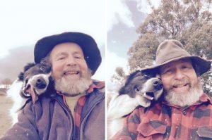 daughter-teacher-father-selfies-dogs-5a0582d306a4e__700