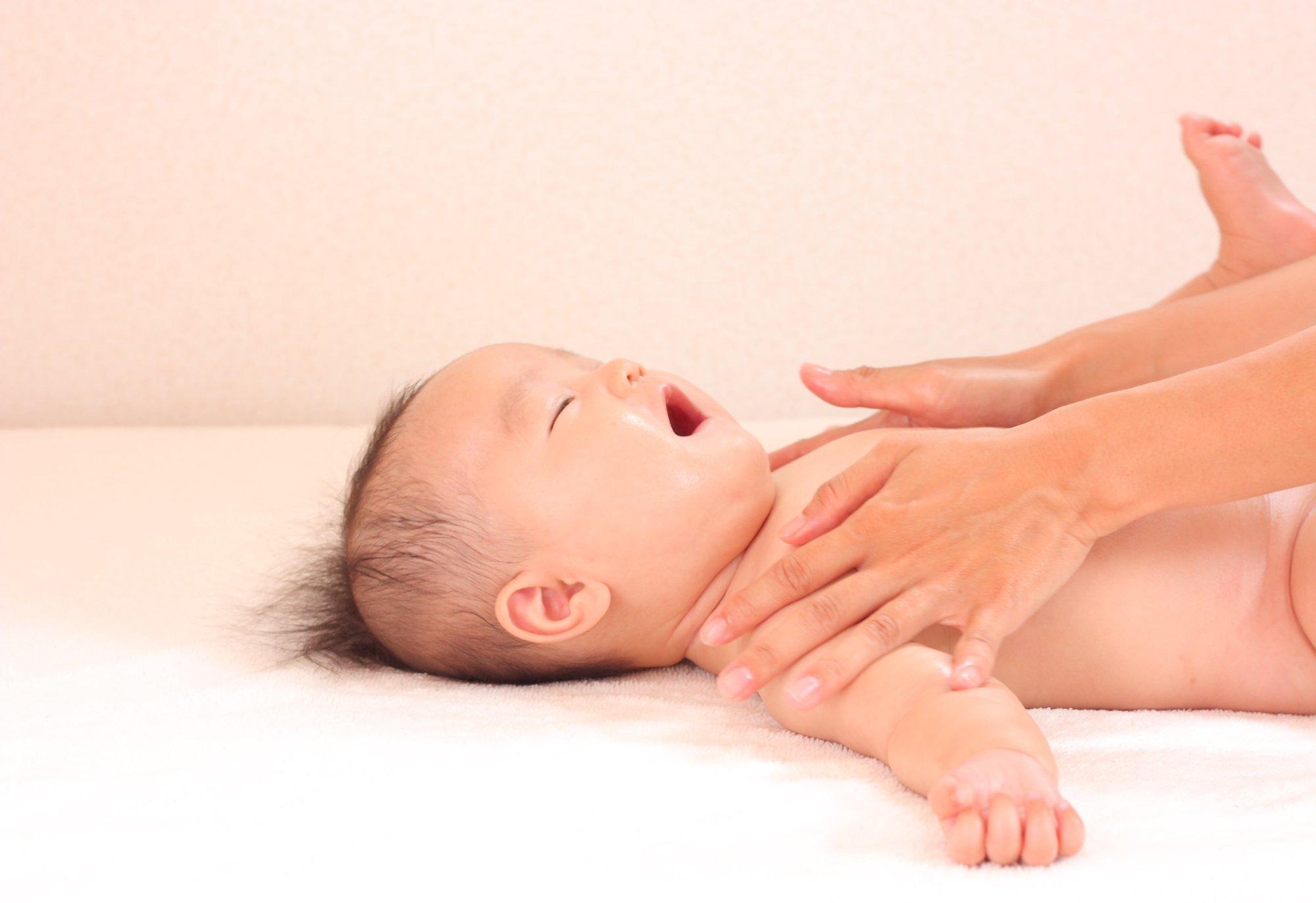 db057d87291db64681ace360f7ae859e.jpg?resize=1200,630 - 睡眠中に命を落とす危険も!乳幼児突然死症候群の原因と前兆