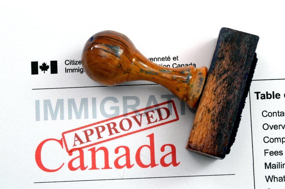 depositphotos 38434123 m 2015 - Le Canada recrutera 1 million de travailleurs étrangers dès 2018