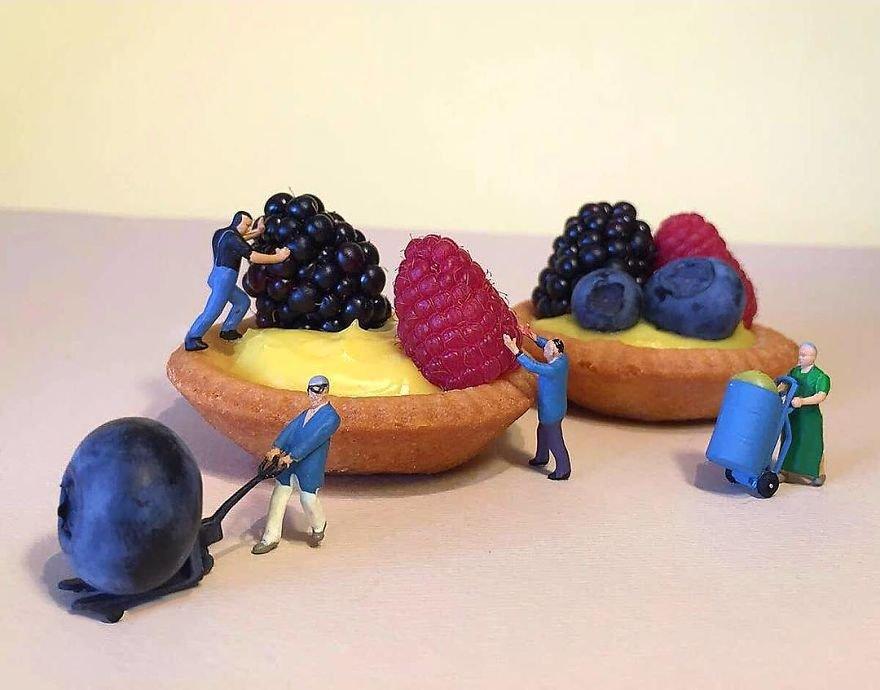 dessert-miniatures-pastry-chef-matteo-stucchi-14-5820e12b3106c__880