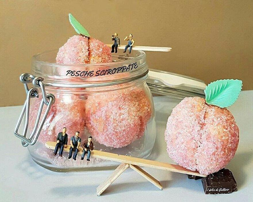 dessert-miniatures-pastry-chef-matteo-stucchi-32-5820e15856e3e__880
