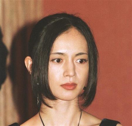 disease washio isako oth13042505020006 p1.jpg?resize=1200,630 - 鷲尾いさ子が患っている病気とは?