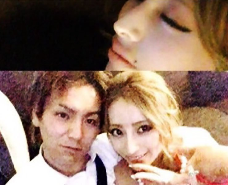 Image result for 狩野英孝 加藤