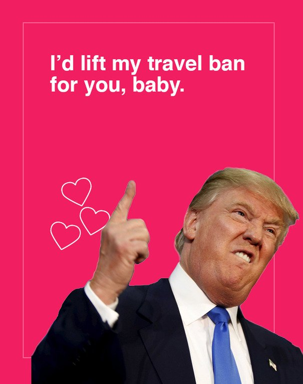 donald-trump-valentine-day-cards-1-589866aa53c2c-png__605