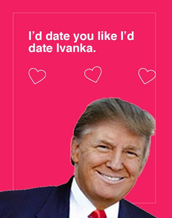 donald-trump-valentine-day-cards-12-589866cbb94fd-png__605
