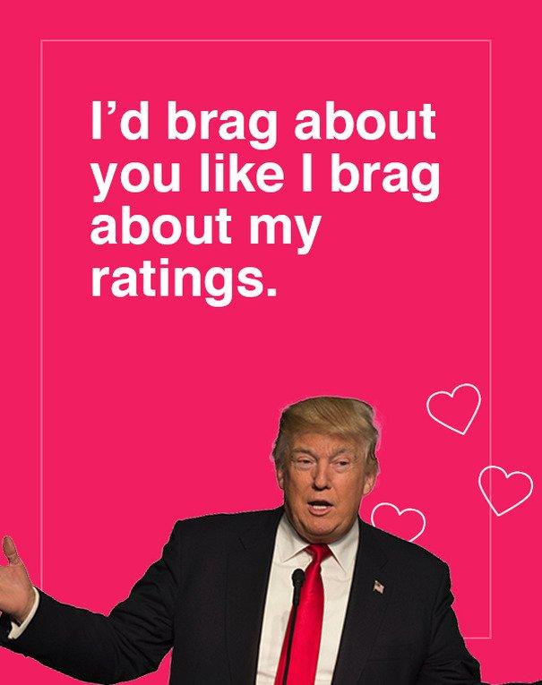 donald-trump-valentine-day-cards-2-589866ad12e77-png__605