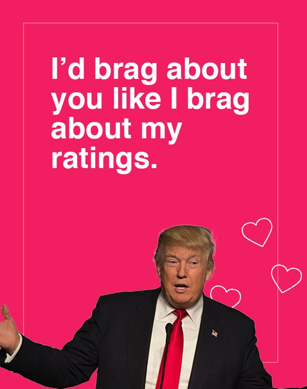 donald-trump-valentine-day-cards-2-589866ad12e77-png__605