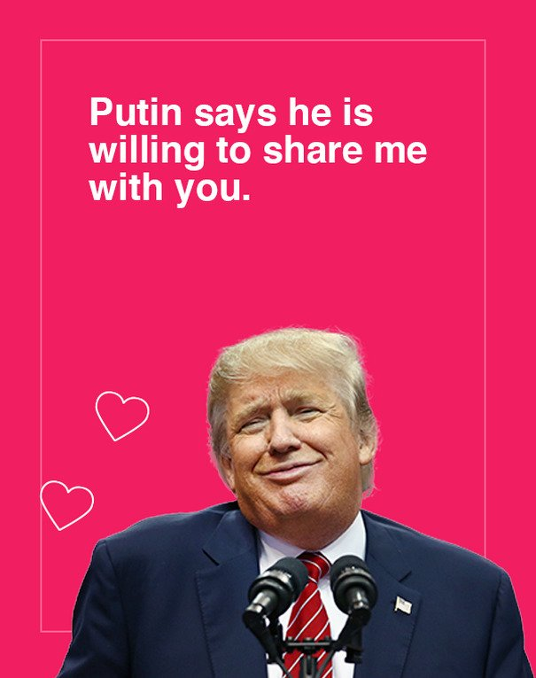 donald-trump-valentine-day-cards-4-589866b3292c5-png__605