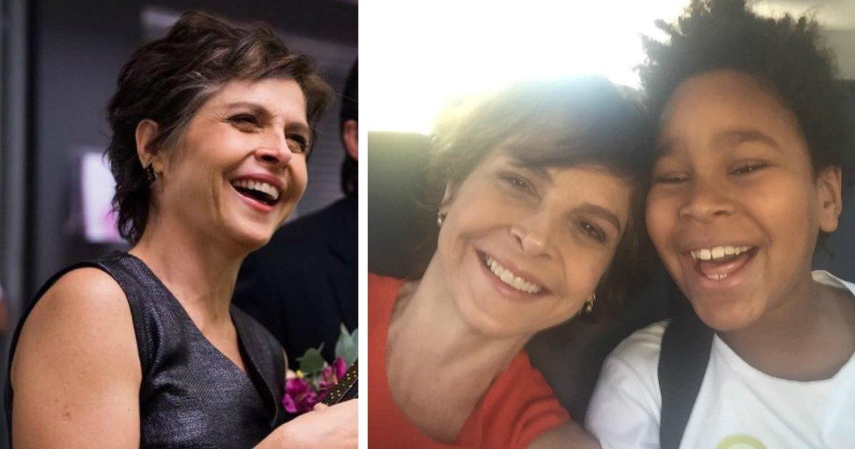 dricafin.jpg?resize=1200,630 - Drica Moraes nos ensina a beleza da vida e a superação do câncer