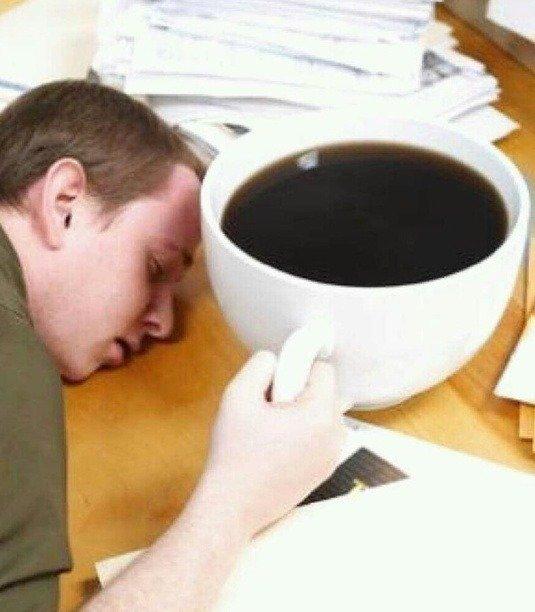 커피 중독에 대한 이미지 검색결과