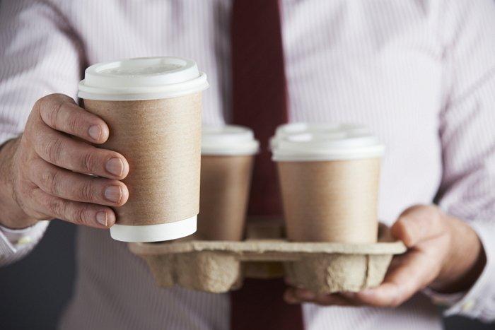 커피 3잔에 대한 이미지 검색결과