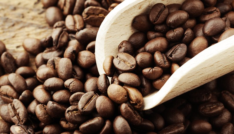 커피 집중력에 대한 이미지 검색결과