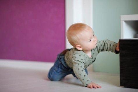 e382b9e382afe383aae383bce383b3e382b7e383a7e38383e38388 2017 12 03 18 32 01.png?resize=1200,630 - 赤ちゃんの安全が守られる快適な部屋作りのポイント
