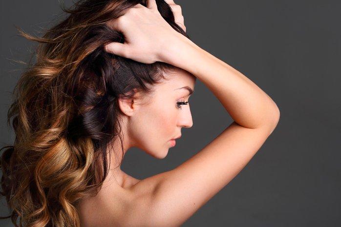 e382b9e382afe383aae383bce383b3e382b7e383a7e38383e38388 2017 12 03 19 04 55.png?resize=1200,630 - 狭いおでこを目立たなくしたい!そんな女子に似合うおすすめの前髪は?